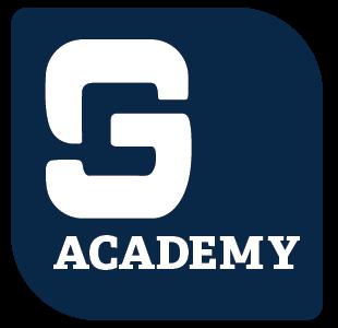GGS Academy